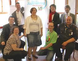 K Hen Aktuell Aktuell Bezirksjugendring Oberfranken