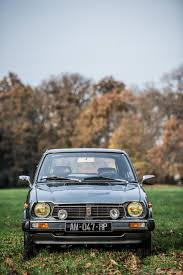 classic honda the 1975 honda civic cvcc was a spark in the automotive dark ages