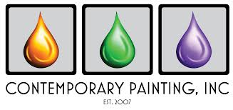 welcome to contemporary painting denver painting