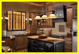 traditional kitchen lighting ideas wonderful traditional kitchen light fixtures with diy