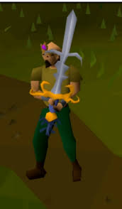 why did jagex decide to add the same type of cosmetics that makes