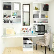 Office Ideas For Small Spaces Nice Office Space Organization Ideas 1000 Images About Great