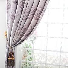 Lilac Curtains Lilac Curtains Alpals Info
