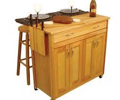 target kitchen island cart stunning catskill craftsmenutility black in wood kitchen kitchen