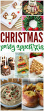 20 best christmas food images christmas party appetizers some of the best recipes to share at