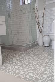 bathroom feature tile ideas bathroom best feature tiles in bathroom interior design ideas