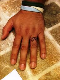 wedding ring tattoos for criolla brithday wedding the