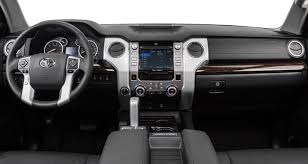 2003 Toyota Tacoma Interior Video Which To Buy Toyota Tundra Vs Toyota Tacoma Carmax