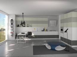 kitchen livingroom tetrix by micheal young scavolini kitchen livingroom colour