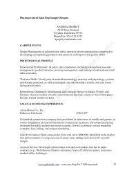 tax return cover letter tax return cover letter