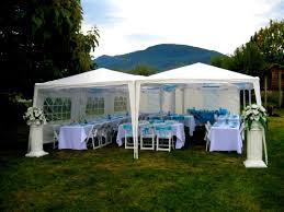 Simple Home Wedding Decoration Ideas Tent Decorating Ideas For Weddings Gallery Wedding Decoration Ideas