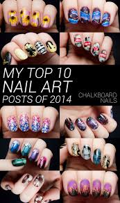 melodysusie bring your beauty salon home my top 5 favorite nail