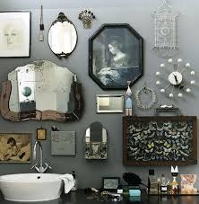 bathroom wall art ideas decor articles with wall art ideas for bathroom tag panel wall decor