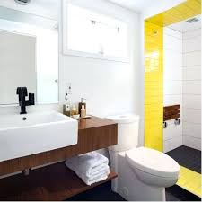 yellow tile bathroom ideas small bathroom ideas pictures small bathroom ideas small bathroom