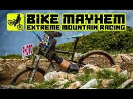 bike mountain racing mod apk bike mountain racing android apk