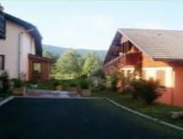 chambre hote la bresse bed and breakfast hôtes hautes vosges la bresse booking com