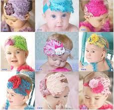 s hair accessories children s hair accessories lovly baby feather headbands girl