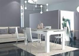 tavolo sala da pranzo tavolo sala da pranzo moderno 100 images abbinare tavolo e