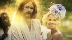 american gods u0027 jesus shows what happens when a god becomes too