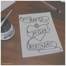birthday cards elegant good things to draw on a birthday card
