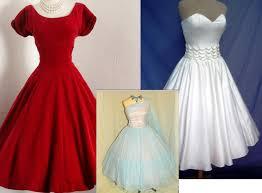 robe pour mariage civil a la recherche de la robe du mariage civil mademoiselle dentelle