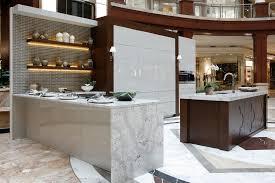 plan de travail arrondi cuisine cuisine plan de travail arrondi cuisine fonctionnalies rustique