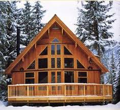 mountain chalet house plans a frame mountain house plans homes zone