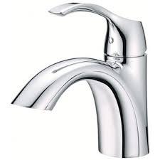 Single Lever Lavatory Faucet Single Handle Lavatory Faucet 1 5g Danze