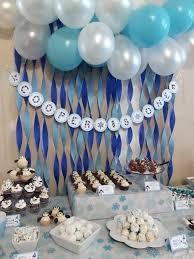 baby boy birthday ideas diy birthday decorations for baby boy best ideas on