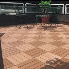 exterior flooring u0026 tile you u0027ll love wayfair