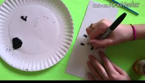 the best christmas crafts ever youtube