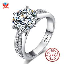 galaxy co wedding rings galaxy co wedding rings popular wedding ring 2017