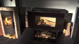 rika wood burning and pellet stoves brought to you by euroheat
