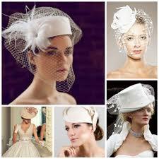 headpieces ireland wedding veil alternatives details