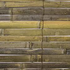 Bamboo Window Blinds Amazon Com Radiance 0108102 Laguna Bamboo Shade Roll Up Blind