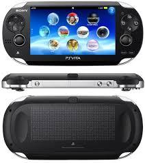 ps vita black friday 2017 31 best playstation vita images on pinterest sony videogames