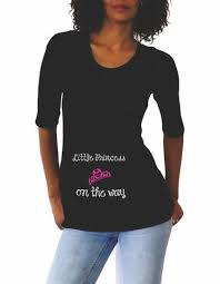 baby shower shirt ideas 36 best baby shower shirts images on baby shower