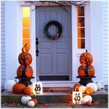 outdoor halloween decorating ideas kitchentoday cool halloween decorating ideas kitchentoday