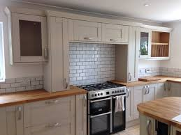 kitchen wonderful white wood kitchen cabinets red oak hardwood