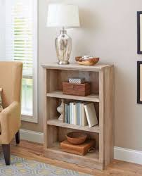 Simple Wooden Bookshelf Plans by Best 25 Small Bookshelf Ideas On Pinterest Bedroom Shelving