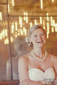 pearl necklace wedding dress images Searching for the right necklace jpg