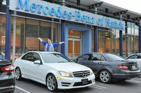 mercedes herb chambers mercedes natick 28 images and used mercedes e for sale in
