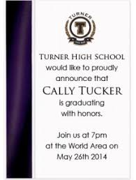 what to put on graduation announcements what to put on graduation announcements paperdirect