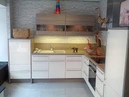 hochglanz k che best magnolia hochglanz küche contemporary home design ideas