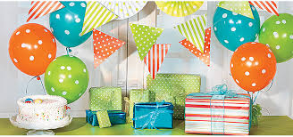 party decorations party decorations party decorations 5 000 decor items for picture