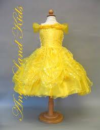 affordable beautiful girls yellow pageant dresses u0026 petticoats