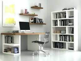 meubles gautier bureau meuble gautier bureau bureau dangle bureaux meubles gautier meubles