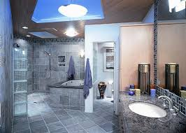 big bathrooms ideas the colors and ceiling and everything about this home