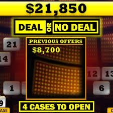 deal or no deal template powerpoint free bolduc info
