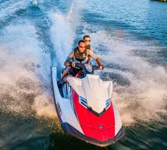 2017 yamaha fx ho review personal watercraft